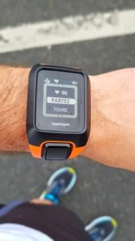 TomTom au 20km de paris 2017-4