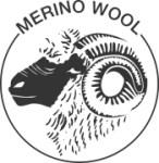 brubeck-sweat-shirt-thermique-merinos-6