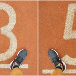 Avis Express : Nike Pegasus 35