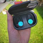 plantronics-backbeat-fit-3100-batterie