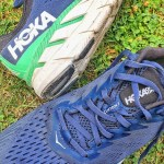 Hoka Clifton 7 : le test !