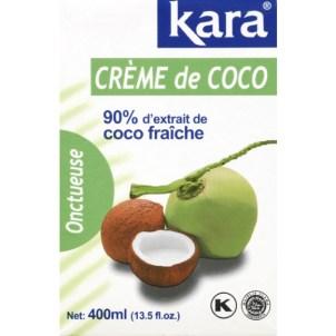 g_2575966_kara-creme-de-coco-tetra-pack-400ml