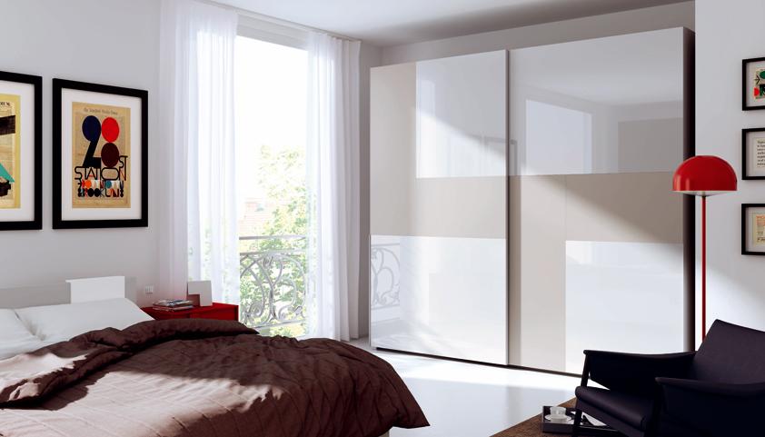 camere da letto grancasa camere da letto rustiche ecco 30 idee di arredamento. Manghisi Mobili Arredamenti Classici E Moderni Dal 1937