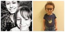 Courtney, Rigsby & Wilde