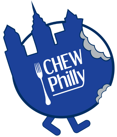 Chew Philly
