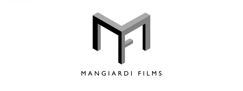 Mangiardi Films