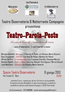 Teatro_Parola_Peste