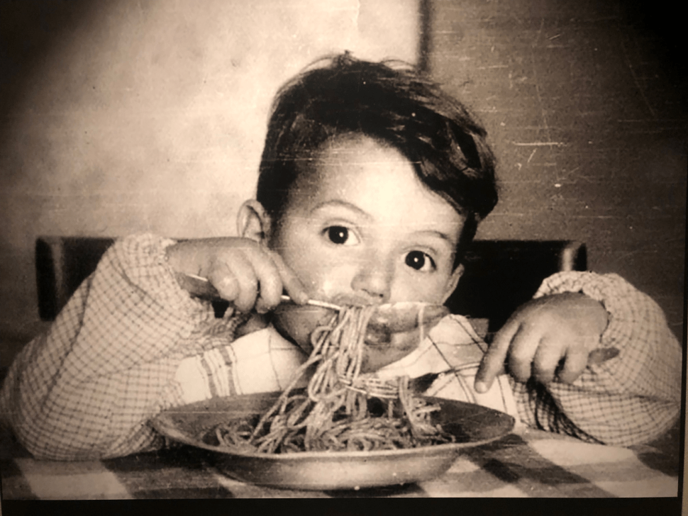https://i0.wp.com/mangiastattizitto.com/wp-content/uploads/2019/08/Boy-Pasta-Eating-1310x983.png?resize=970%2C728&ssl=1