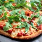 La Pizza Mariangela