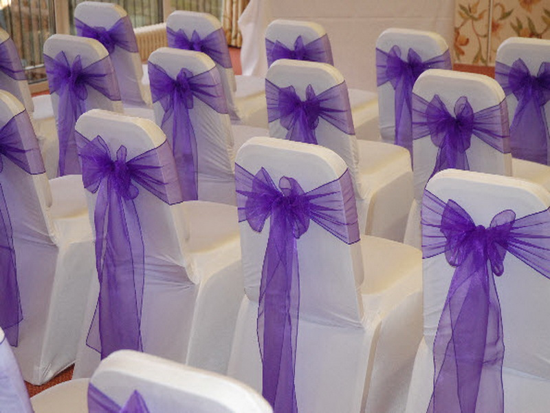 where to buy chair sashes power with tracks 10 things which should be banned from all weddings mango pie
