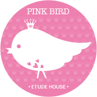 Pink Bird New logo2