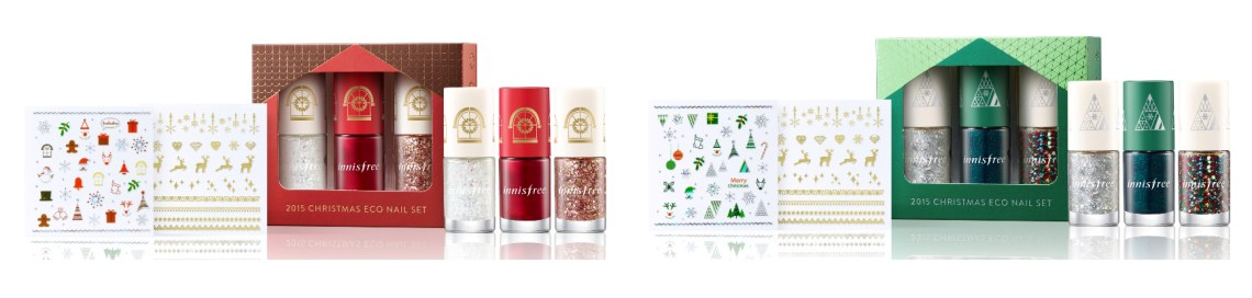 innisfree-green-christmas-2015-11