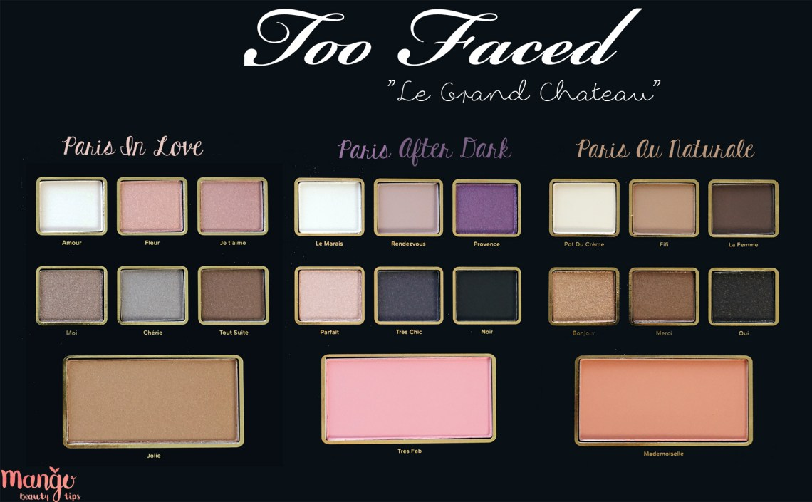toofaced-grandchateau12