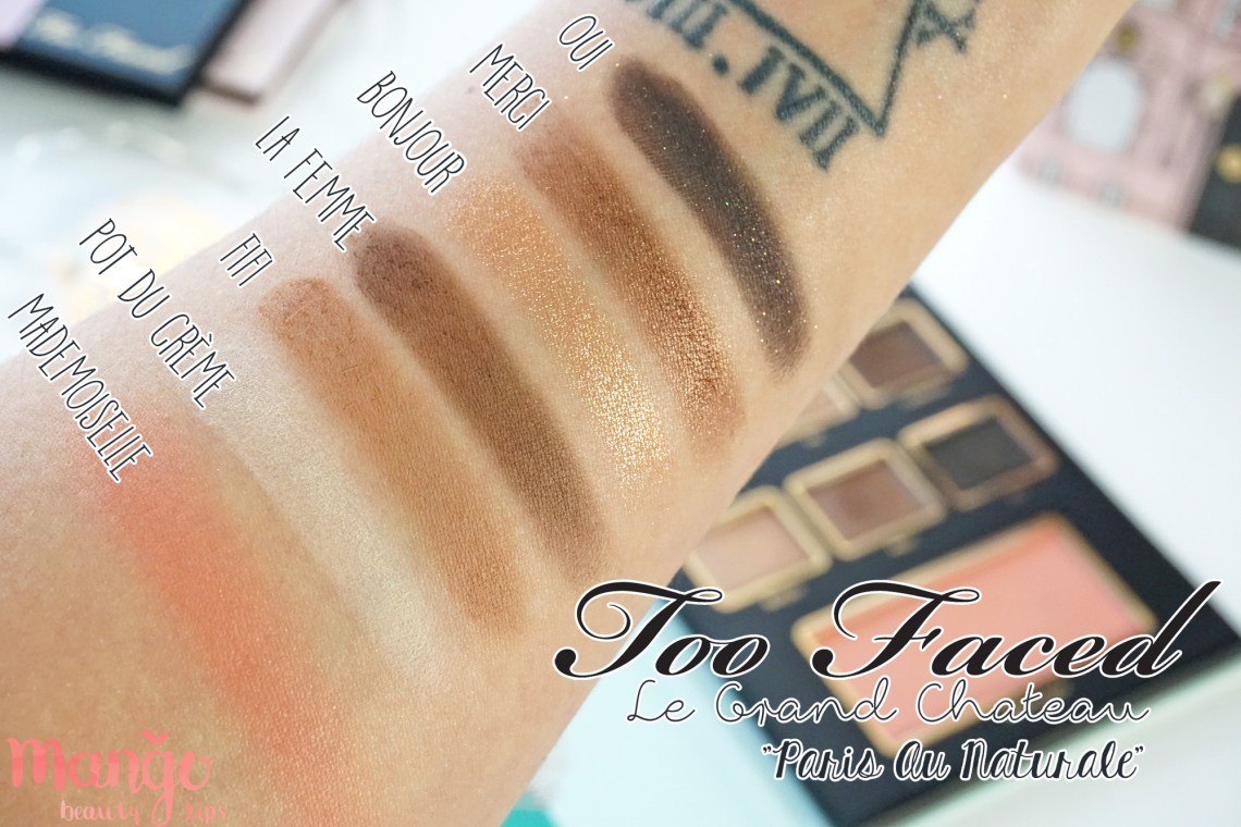 toofaced-grandchateau17