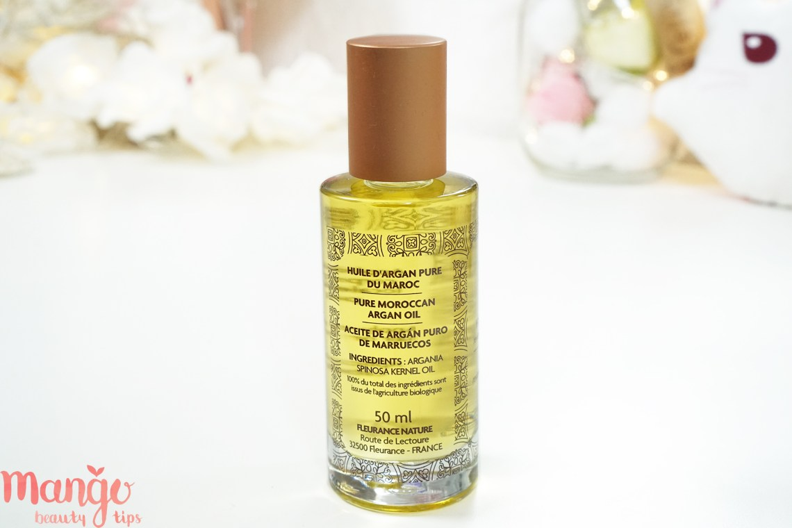 fleurance-nature-argan-7
