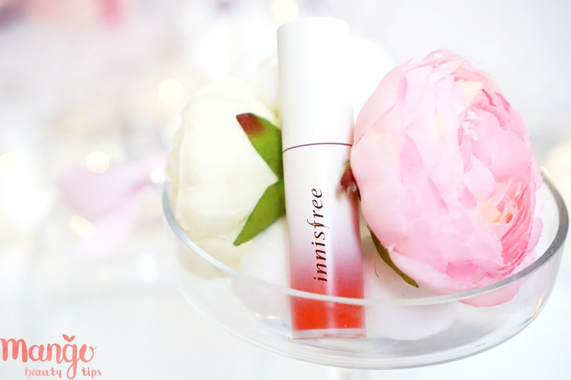innisfree-treatmentliptint-2