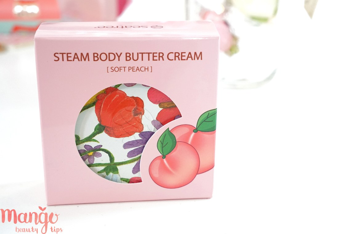 seatree-steambodybuttercream-softpeach