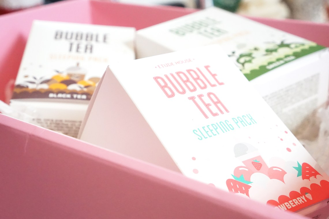 etudehouse-bubble-tea-sleeping-pack-2