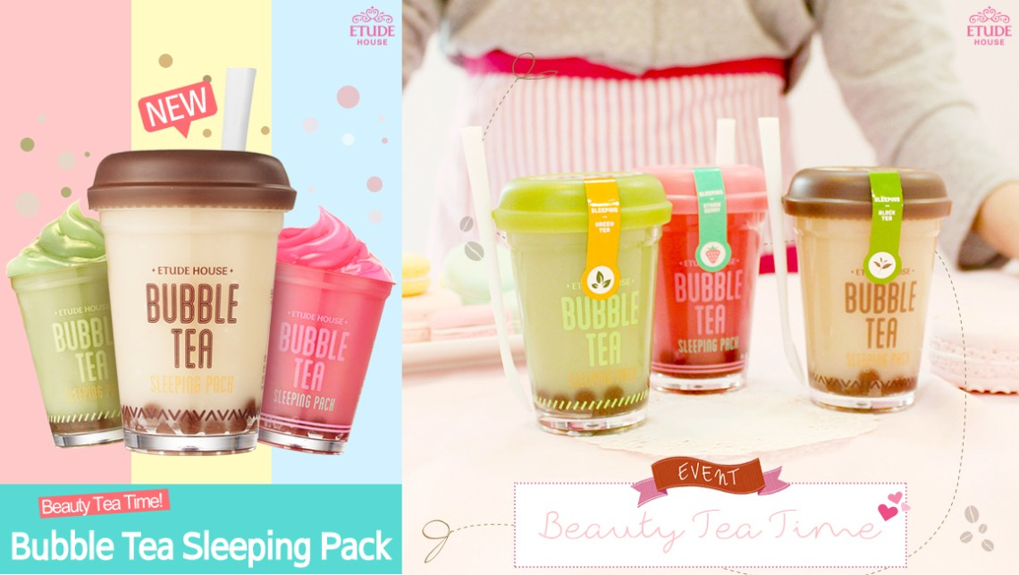 etudehouse-bubbletea-sleepingpack