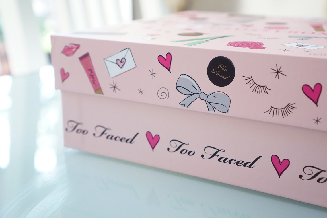 glossybox-toofaced-1