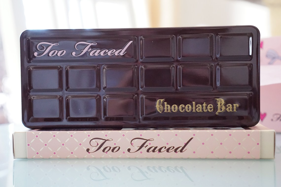 glossybox-toofaced-8