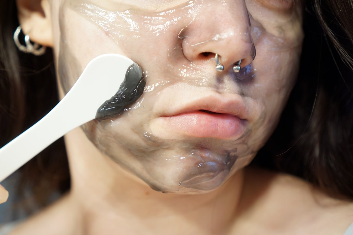 annies-way-jelly-mask-14