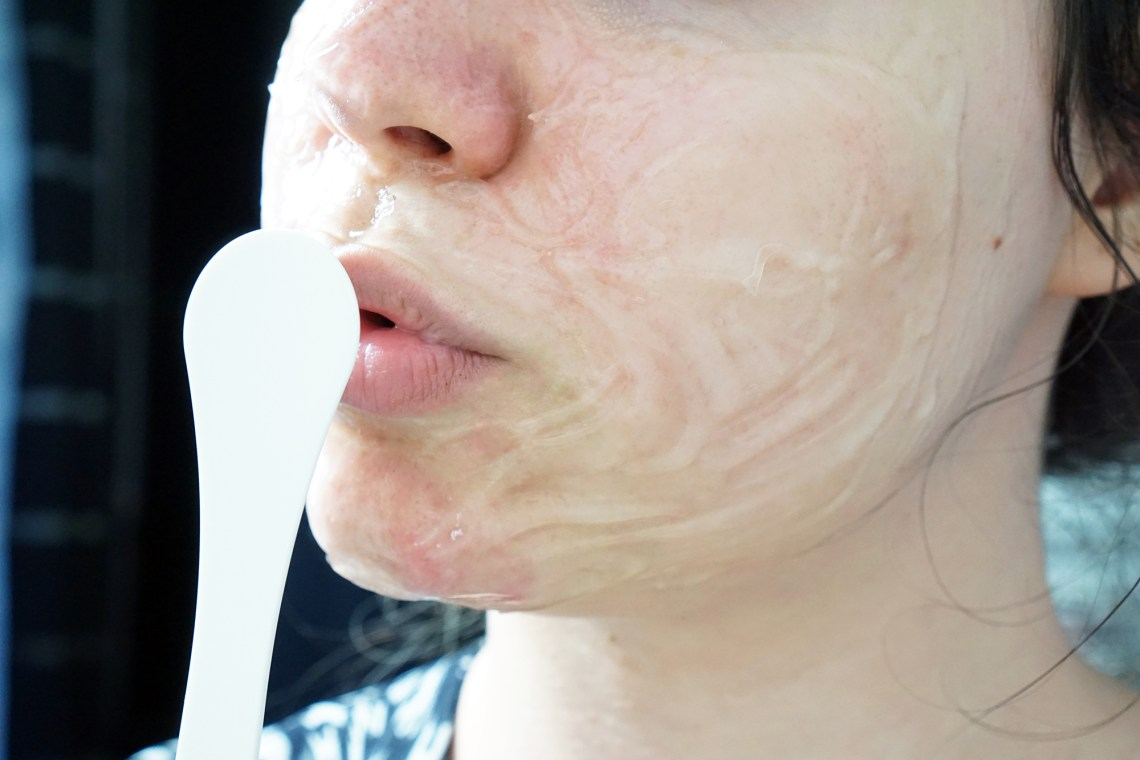 annies-way-jelly-mask-6