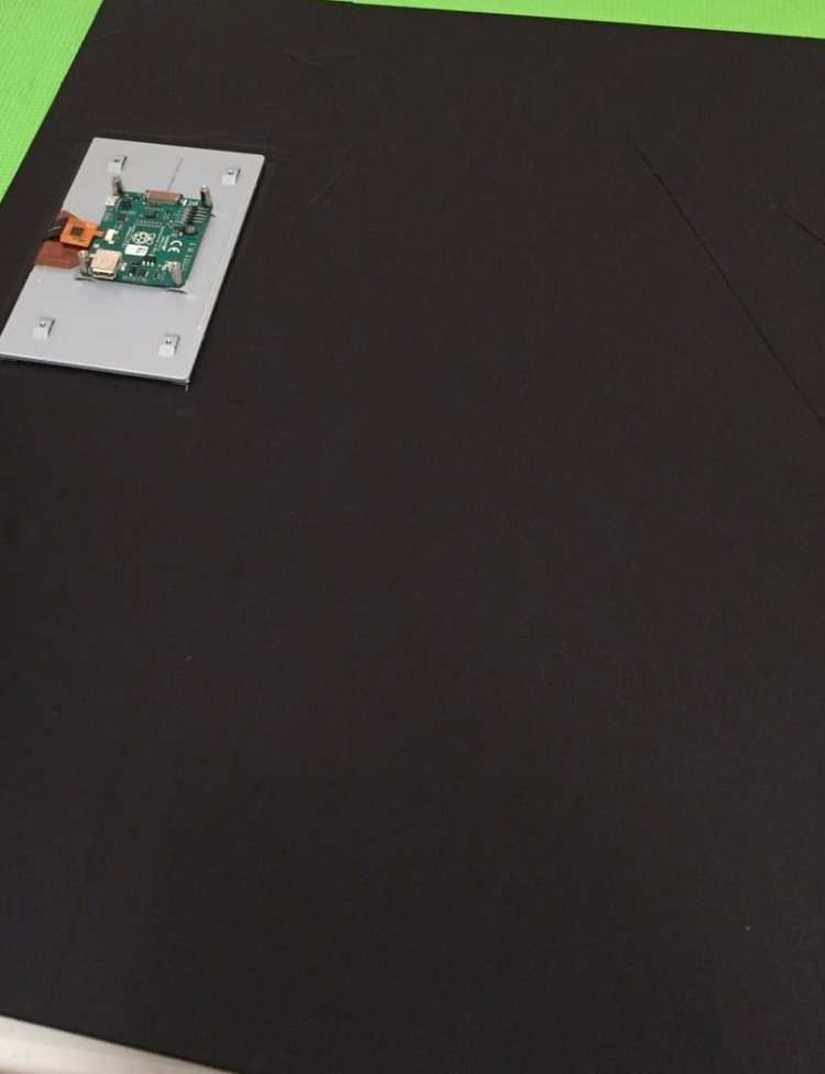 Smart Mirror Raspberry Pi - back.png