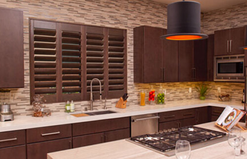 kitchen window shutters tables with chairs buying guide for plantation tropical windows