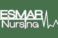 Esmar Nursing & Community Care Agency