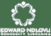 Edward Ndlovu Community Libraries