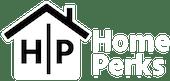 HomePerks