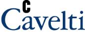 Cavelti & Associates