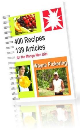 400 recipes