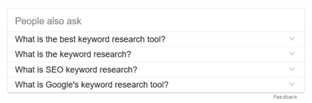 تحليل ثعبان جوجل