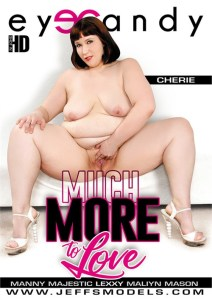 Much More to Love