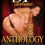 DP Deluxe Anthology