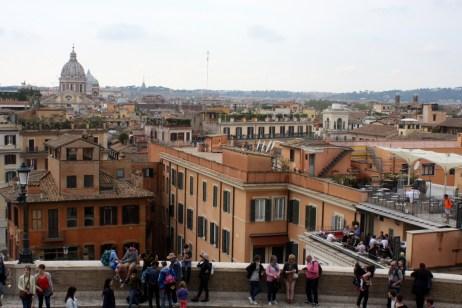 rooma-espanjalaiset portaat-2