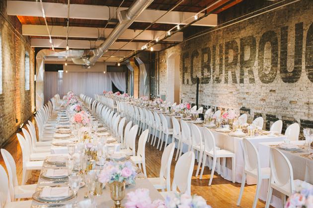 Burroughes Building Wedding Photography  Toronto Wedding