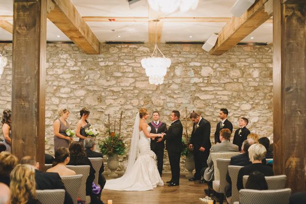 Cambridge Mill Wedding Photography Toronto Wedding