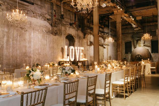Romantic Fermenting Cellar Wedding Mango Studio Photographer
