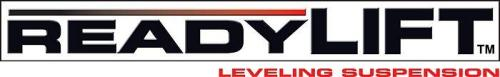 readylift-logo