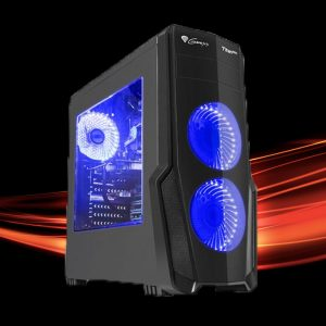 gaming pc 6 plus