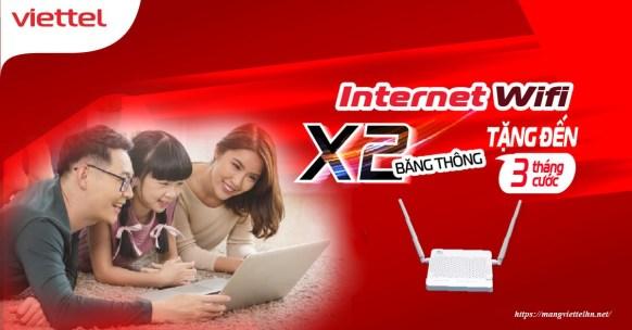 lắp mạng viettel hà nội. internet cáp quang hà nội