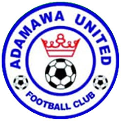 'Yan fashi sun cika wa 'yan ƙungiyar Adamawa United aiki
