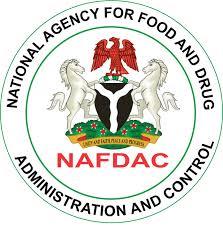 NAFDAC ta gargaɗi 'yan Nijeriya kan amfani da jabun shayi