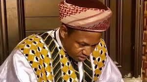 Yadda aka fafata muƙabala tsakanin Sheikh Abduljabbar da malaman Kano