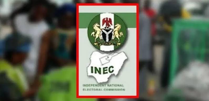 Za mu iya tattara sakamakon zaɓe ta amfani da fasahar zamani – INEC