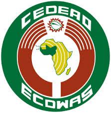 Guinea: ECOWAS ta buƙaci a gaggauta sako Conde, maido da gwamnatin ƙasar kan tsarin da aka san ta