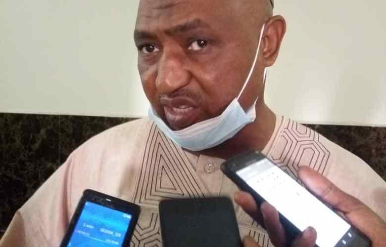 Rashin tsayayyen farashin Dala na dagula harkar kasuwanci – Yusuf Maiwake